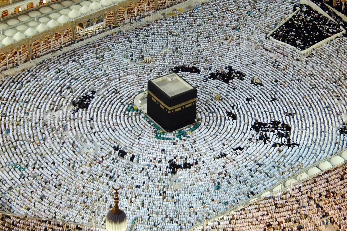 ماموریت الهی ، نوید کمالی ، مشاور شورای اسلامی شهر بجستان ، فناوری اطلاعات ، Navid Kamali